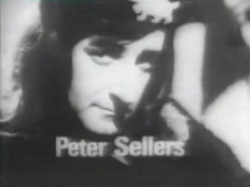 Peter Sellers - The Music of Lennon and McCartney 1965