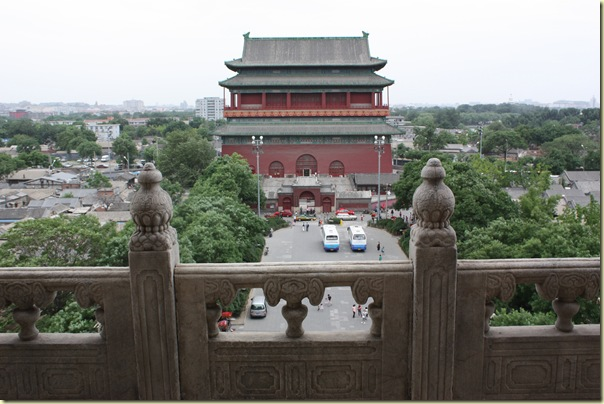 Beijing2009_066