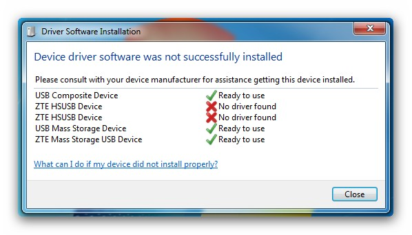 Windows%207%20Ultimate%20drivers%20-%203%20out%20of%205.jpg?psid=1