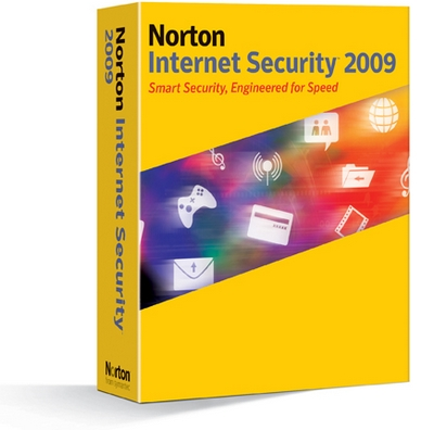 Latest Norton Internet Security 2009 + Crack Norton_internet-security_2009
