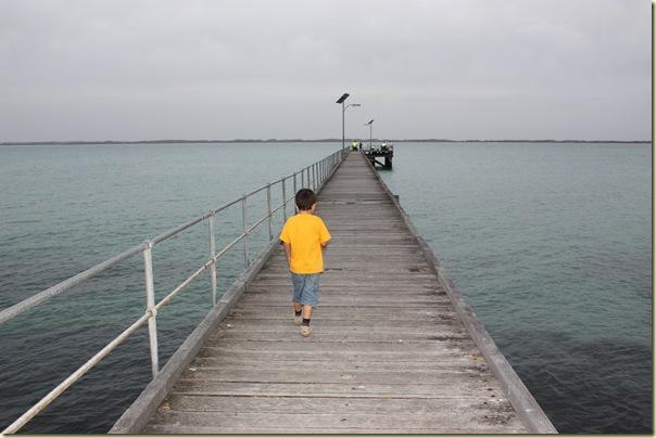 Australie2008_ 576_Robe