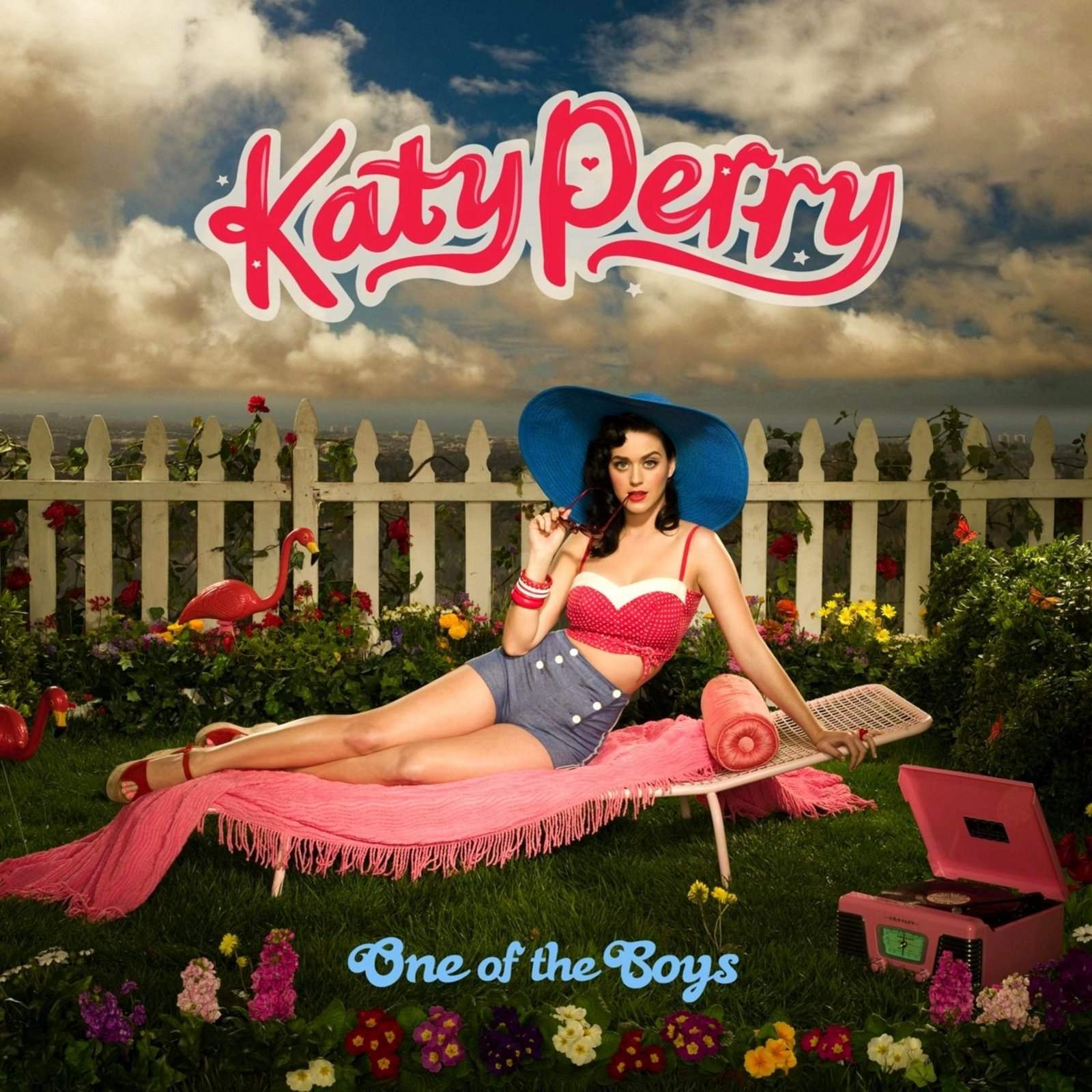 [00's] Katy Perry - Hot N Cold (2008) Katy%20Perry%20-%20One%20of%20the%20Boys