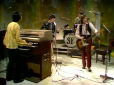 Colour Me Pop - Small Faces