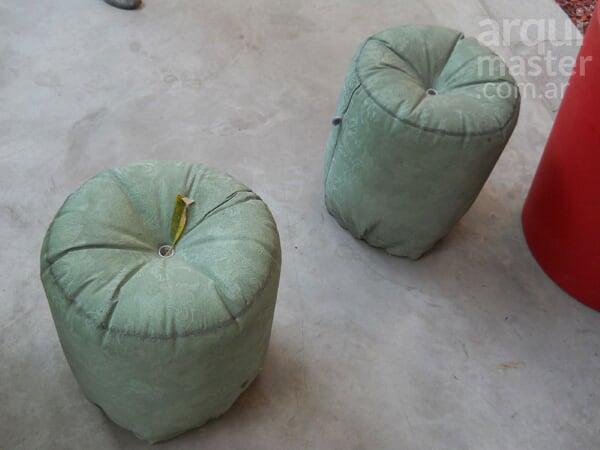 Casa FOA 2011: Alicia - Cristina Le Mehauté