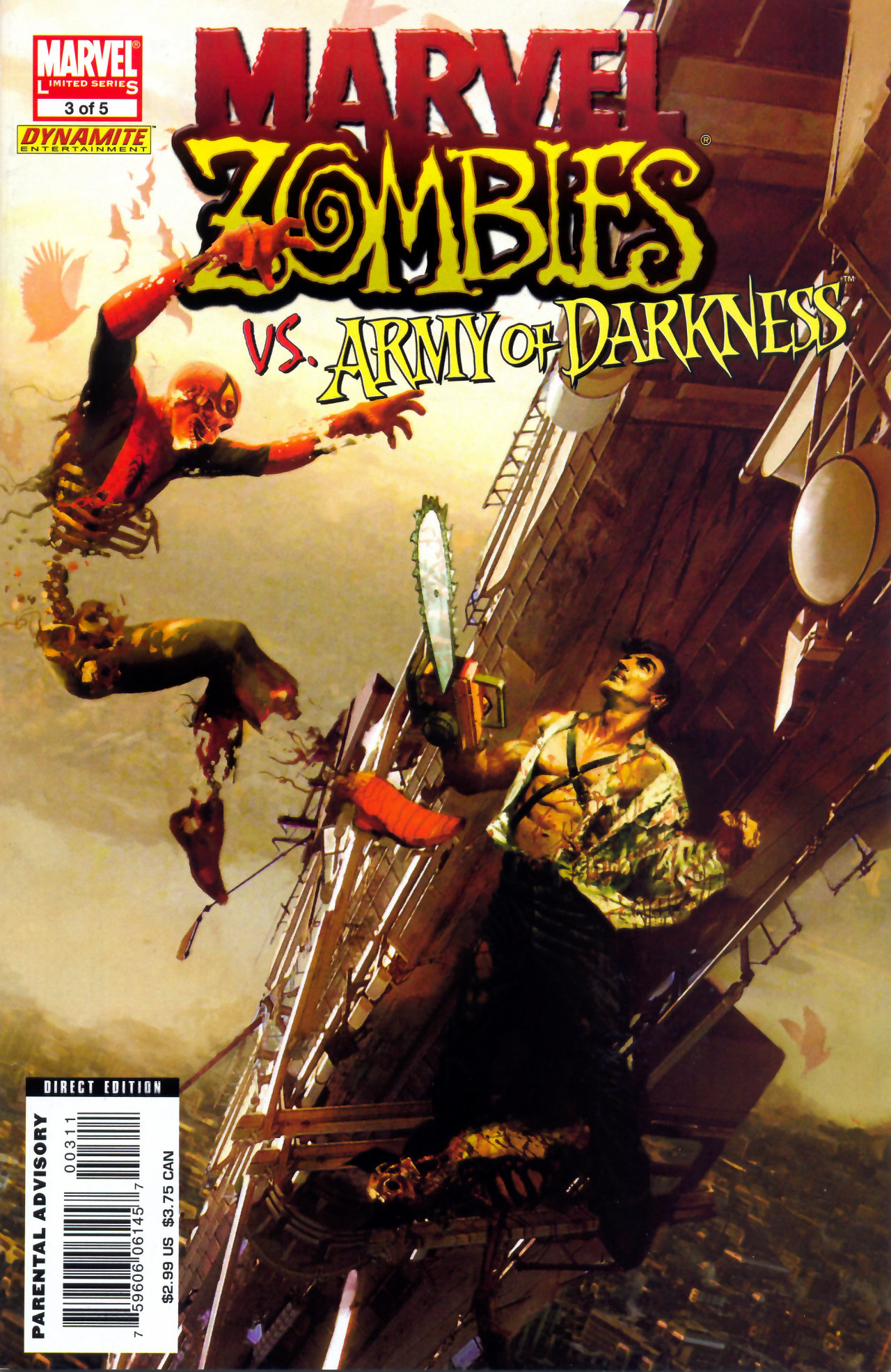 Todos Los williamhill financial sniper system williamhill 100 bonus bedingungen Marvel Zombies [Comics][Español][PDF][MF]