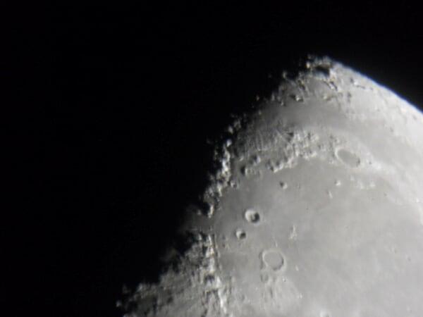 صور لكوكب المشتري هنا وبس حصري DSCN0262.jpg?psid=1
