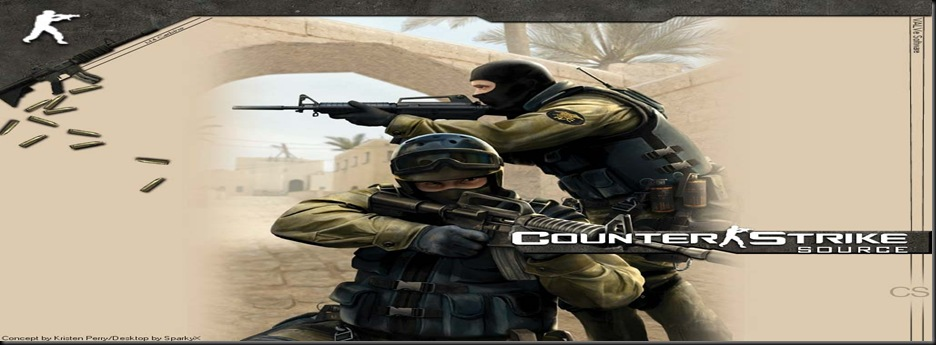 counter_Strike_Source