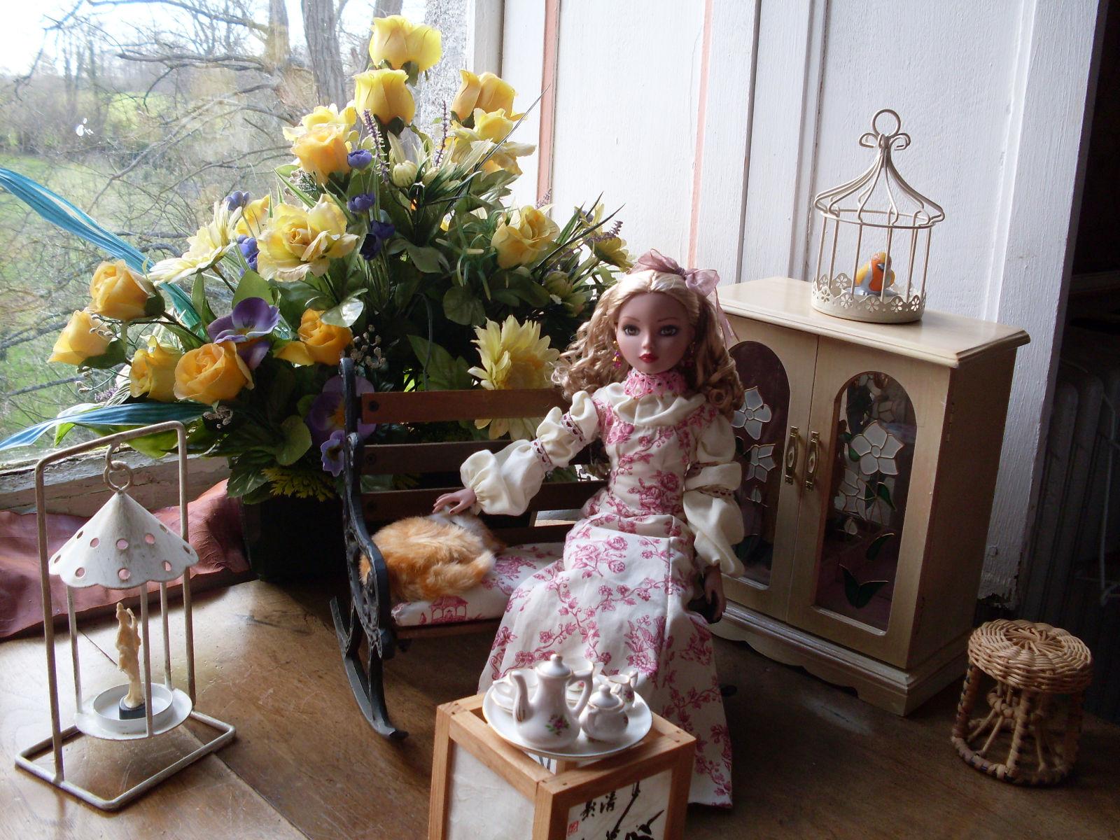 "06 - THEME PHOTO DU MOIS: Mai 2011 ""Ellowyne dans sa Maison"" - Page 2 2010-04%20Jardin%20d%27hiver%20022"