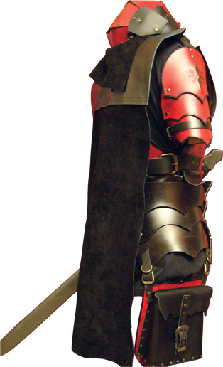 Armure Épique ! -Griffe Du Dragon Noir- Armure-dragon.4