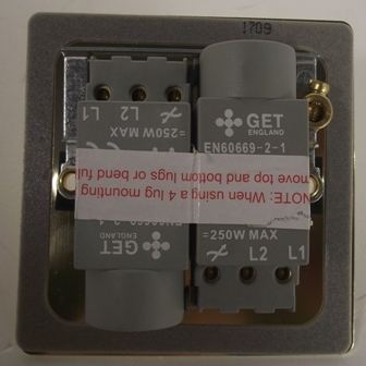 2 gang 1 way switch wiring diagram uk 2 image wire a 2 gang 1 way light switch wiring diagram and schematic on 2 gang 1