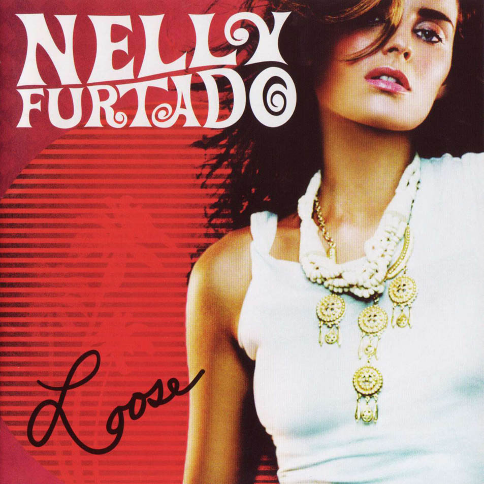 [00's] Nelly Furtado - All Good Things (Come To An End) (2006) Nelly%20Furtado%20-%20Loose