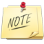 note.png?psid=1