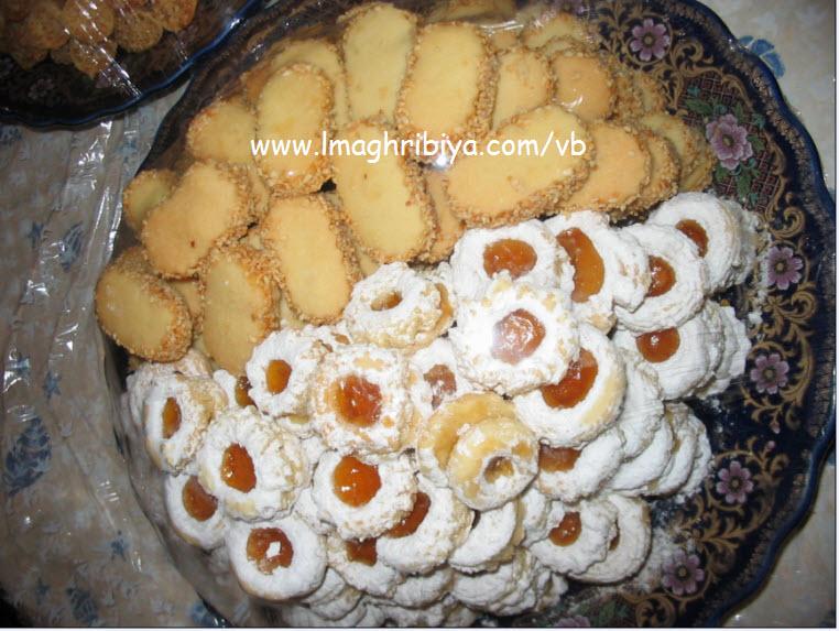 حلويات مغربية للعيد الافراح المناسبات 6.jpg?psid=1