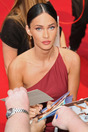 Megan Fox Transformers 2