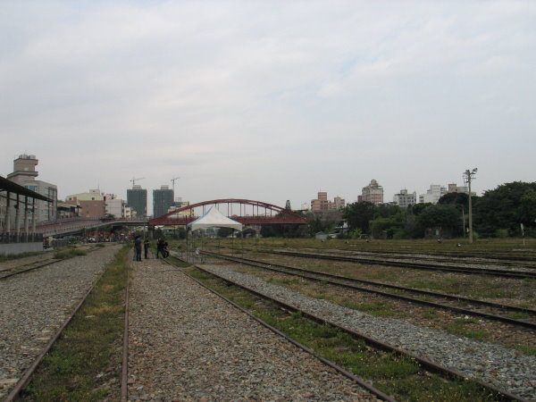 高雄臨港線