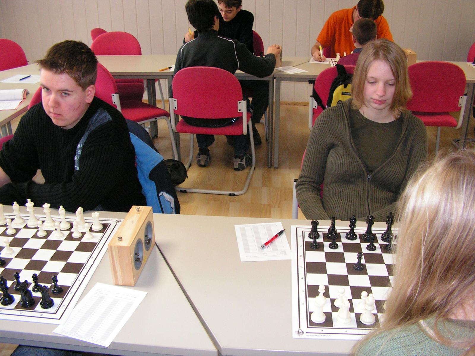 LVM u16 6.-7. Rd. 2005-06 Neubrandenburg