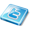 Partilha no teu Twitter